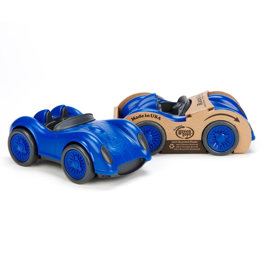 Toys Racing Car 55