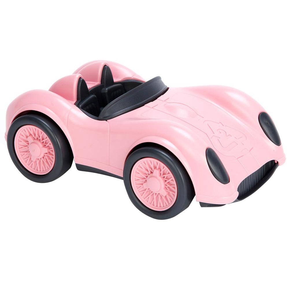 Toys Racing Car 108
