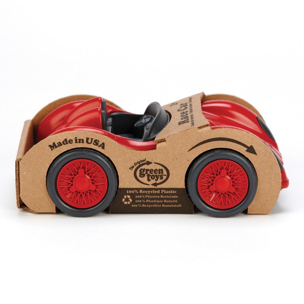 Toys Racing Car 10